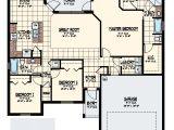 Charleston Homes Floor Plans Charleston Floor Plan Synergy Homes