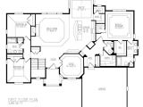 Charleston Homes Floor Plans Charleston Single Home Plans House Design Plans