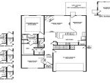 Charleston Homes Floor Plans Charleston south Carolina Home Floor Plans isle Of Palms