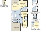 Charleston Homes Floor Plans Inspiring Charleston House Plans 2 Charleston Single