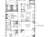 Charleston Homes Floor Plans Lovely Charleston Style Home Plans 1 Charleston Style