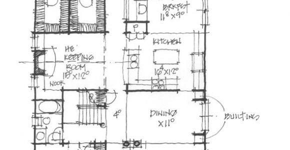 Charleston Homes Floor Plans Lovely Charleston Style Home Plans 1 Charleston Style