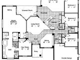 Charleston Homes Floor Plans Superb Charleston House Plans 4 Charleston Style House