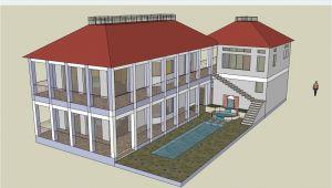 Charleston House Plans Narrow Lots Charleston House Plans Narrow Lots 2018 House Plans and