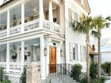 Charleston House Plans Narrow Lots Charleston Row Style Home Plans