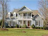 Charleston House Plans Narrow Lots Charleston Style House Plans Narrow Bee Home Plan Home
