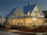 Charleston House Plans Narrow Lots Charleston Style House Plans Narrow Lots 2018 House