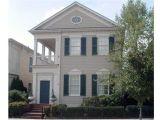Charleston House Plans Narrow Lots Charleston Style Narrow Lot House Plans Charleston Mag