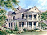 Charleston House Plans Narrow Lots Future House Plan for Charleston Landing Lot Koike