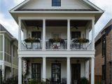 Charleston House Plans Narrow Lots Narrow Lot House Design Charleston Style Row House