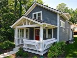 Charleston House Plans Narrow Lots Rambler Floor Plans with Bonus Room Vintage Style Best