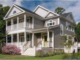 Charleston House Plans Narrow Lots the Sassafras Plan 814 Has A Charleston Style Exterior