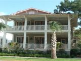 Charleston House Plans Narrow Lots Traditional Floor Plans Charleston Style Narrow Lot Homes