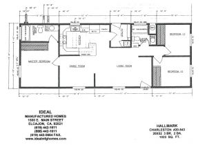 Charleston Single House Plans 11 Best Charleston Single House Plans Home Plans