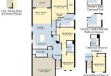 Charleston Single House Plans Charleston House Plans Smalltowndjs Com