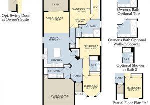Charleston Single House Plans Charleston House Plans Smalltowndjs Com