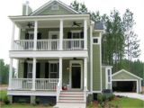 Charleston Style Home Plans Charleston Sc Style House Plans Jasmine House Charleston
