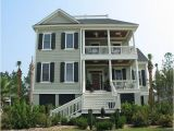 Charleston Style Home Plans Charleston Style Home Plans Smalltowndjs Com