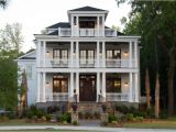 Charleston Style Home Plans How to Improve Your House S Appearance with Charleston