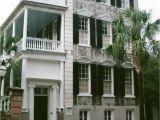Charleston Style Home Plans Superb Charleston Style Home Plans 7 Charleston Single