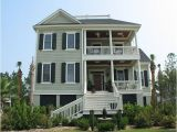 Charleston Style House Plans Narrow Lots Charleston House Plans Alp 035g Chatham Design Group