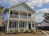 Charleston Style House Plans Narrow Lots Charleston Style House Plans 28 Images Charleston Row