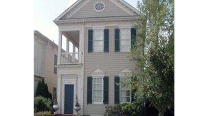 Charleston Style House Plans Narrow Lots Charleston Style House Plans Narrow Lots 28 Images