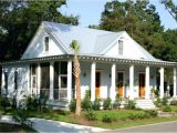 Charleston Style House Plans Narrow Lots Charleston Style House Plans Narrow Lots