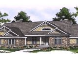Charleston Style House Plans Narrow Lots Charleston Style House Plans Narrow Lots Youtube