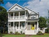 Charleston Style House Plans Narrow Lots Dream House Plans House Plans and Dream Houses On Pinterest