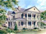 Charleston Style House Plans Narrow Lots Future House Plan for Charleston Landing Lot Koike