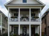 Charleston Style House Plans Narrow Lots Narrow Lot House Design Charleston Style Row House