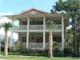 Charleston Style House Plans Narrow Lots Traditional Floor Plans Charleston Style Narrow Lot Homes