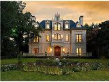Chateau Home Plans 17 Best 1000 Ideas About French House Plans On Pinterest
