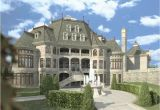 Chateau Home Plans Luxury Bedrooms Luxury French Chateau House Plans Chateau