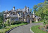 Chateau Home Plans Luxury French Chateau House Plans Awnings French Chateau
