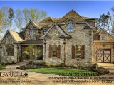 Chateau Home Plans Mon Chateau House Plan House Plans by Garrell associates