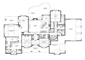 Chateau Homes Floor Plans 17 Best 1000 Ideas About French House Plans On Pinterest
