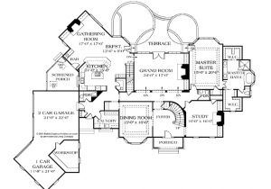 Chateau Homes Floor Plans 50 Unique Pics Of French Chateau House Plans House Floor