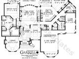 Chateau Homes Floor Plans 50 Unique Pics Of French Chateau House Plans House Floor