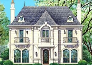 Chateau Homes Floor Plans Best 25 French Chateau Homes Ideas On Pinterest French