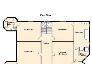 Chateau Homes Floor Plans Classic French Chateaux Gallery Of Floor Plans
