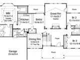 Chatham Home Plans 11 Artistic Shouse House Plans House Plans 10330