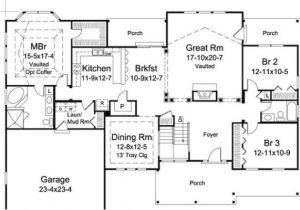 Chatham Home Plans 11 Artistic Shouse House Plans House Plans 10330