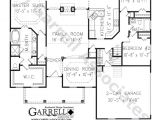 Chatham Home Plans Chatham A House Plan Active Adult House Plans