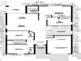 Chatham Home Plans Chatham Design Group House Plans House Plans