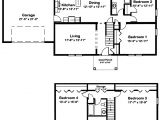 Chatham Home Plans Chatham Modular Home Floor Plan