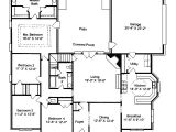 Chatham Home Plans Chatham Place southern Home Plan 024d 0022 House Plans