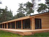 Cheap Home Building Plans 10 Cheap and Creative Alternative Housing Designs Page 3