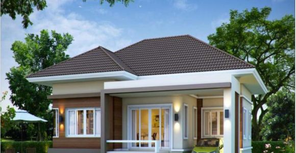 Cheap Home Building Plans 25 Impressive Small House Plans for Affordable Home